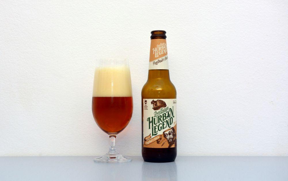 Heineken, Bock, Polotmavý Bock, Zlatý Bažant