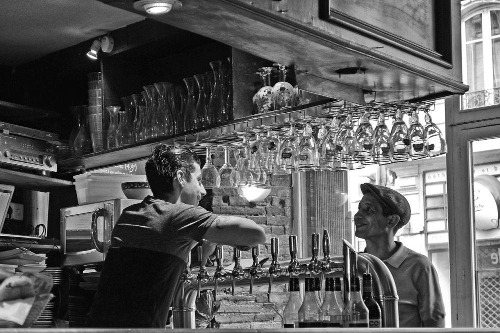 zamestnanci, trend, mzdy, platy, problém, remeselné pivo
