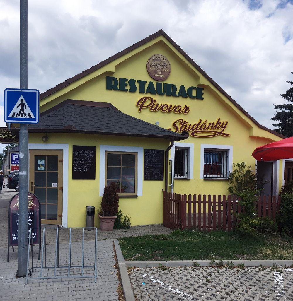beer trip, Solnice, pivovar Solnice, Česko, český pivovar