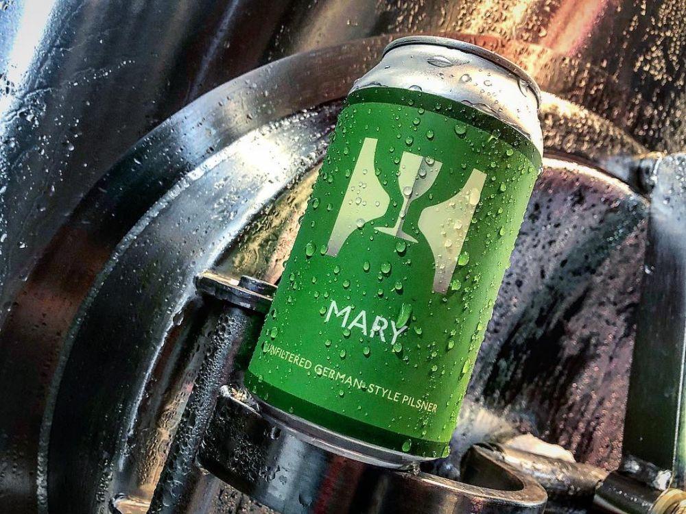 Rebríček pivovarov - Hill Farmstead Brewery