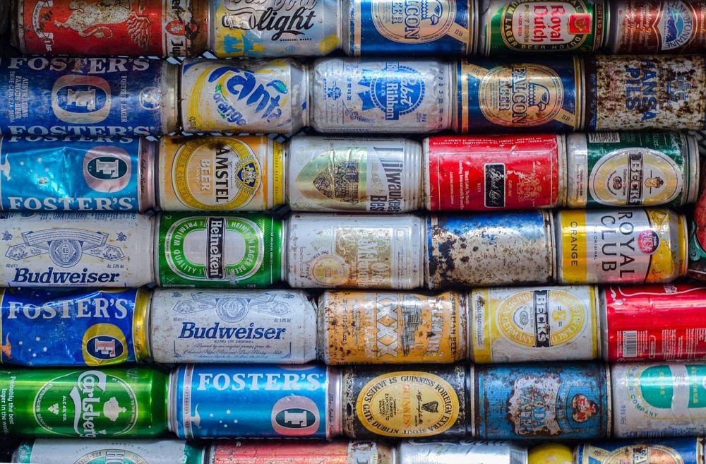 70 krajín sveta, 70 najlepších pivovarov a pív roka 2019