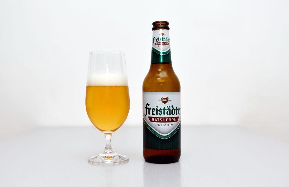 Freistädter Ratsherren Premium