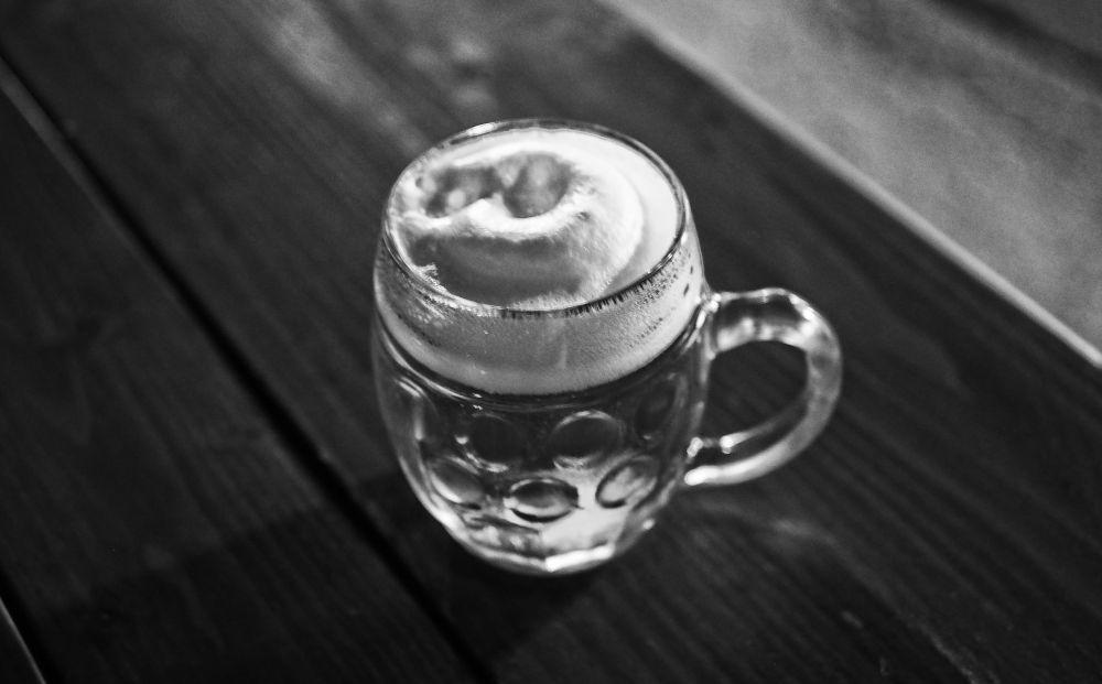 Pivovarnícky sektor