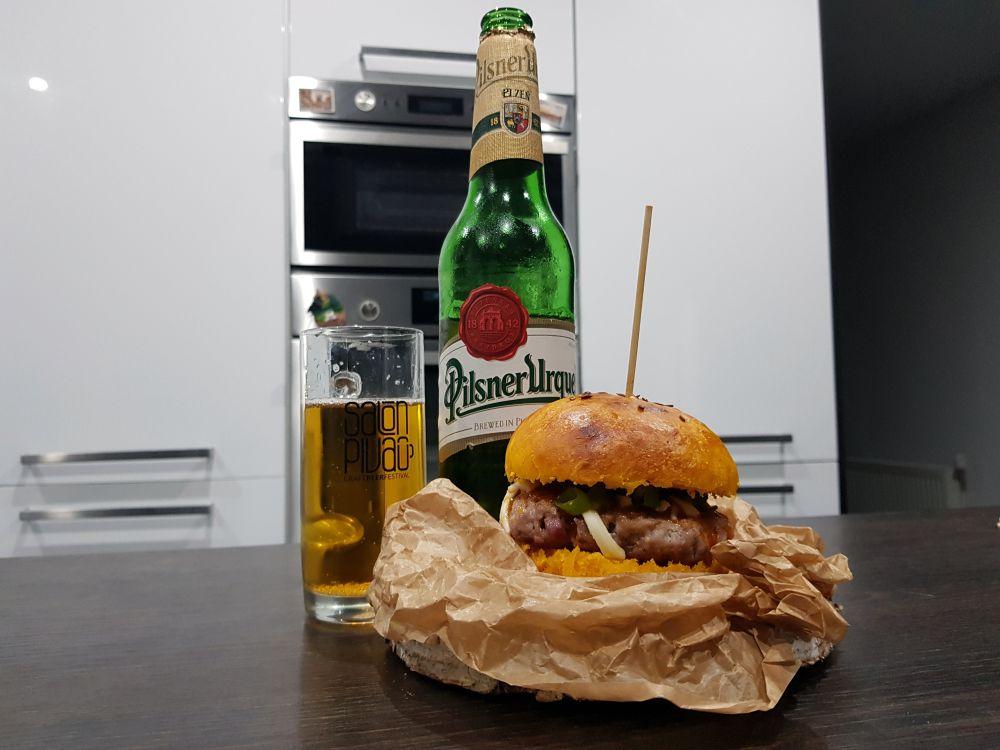 Plzeň, sviňa, takvica