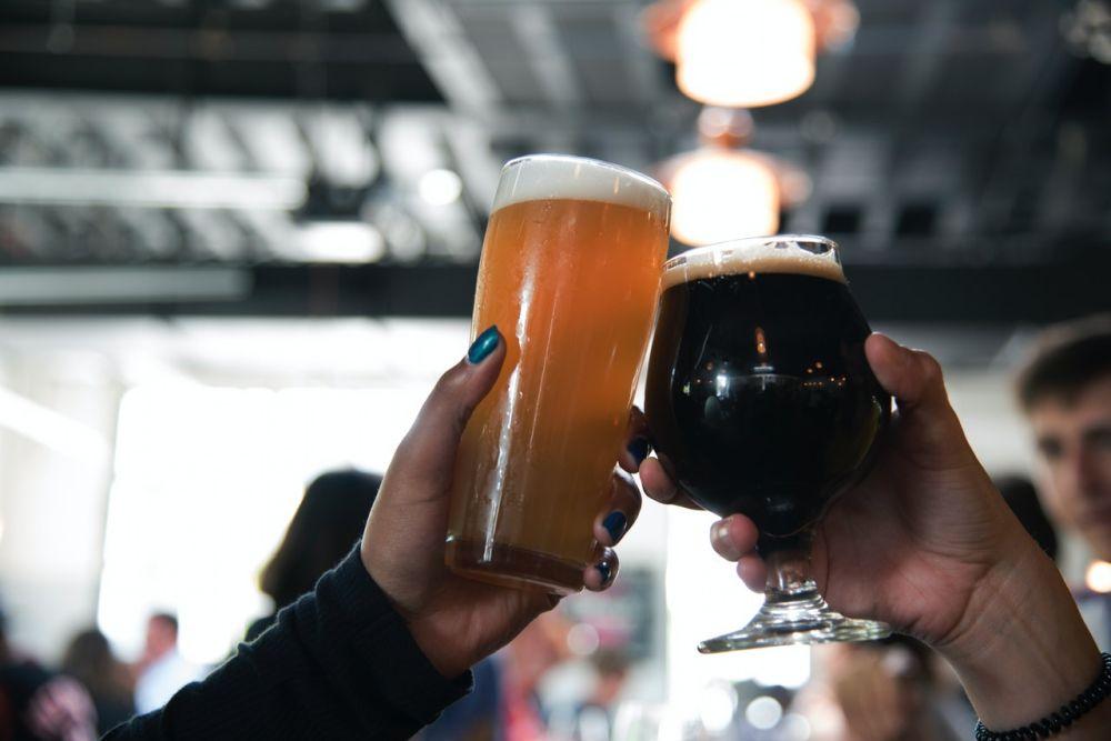 Súťaže - najlepšie pivá
