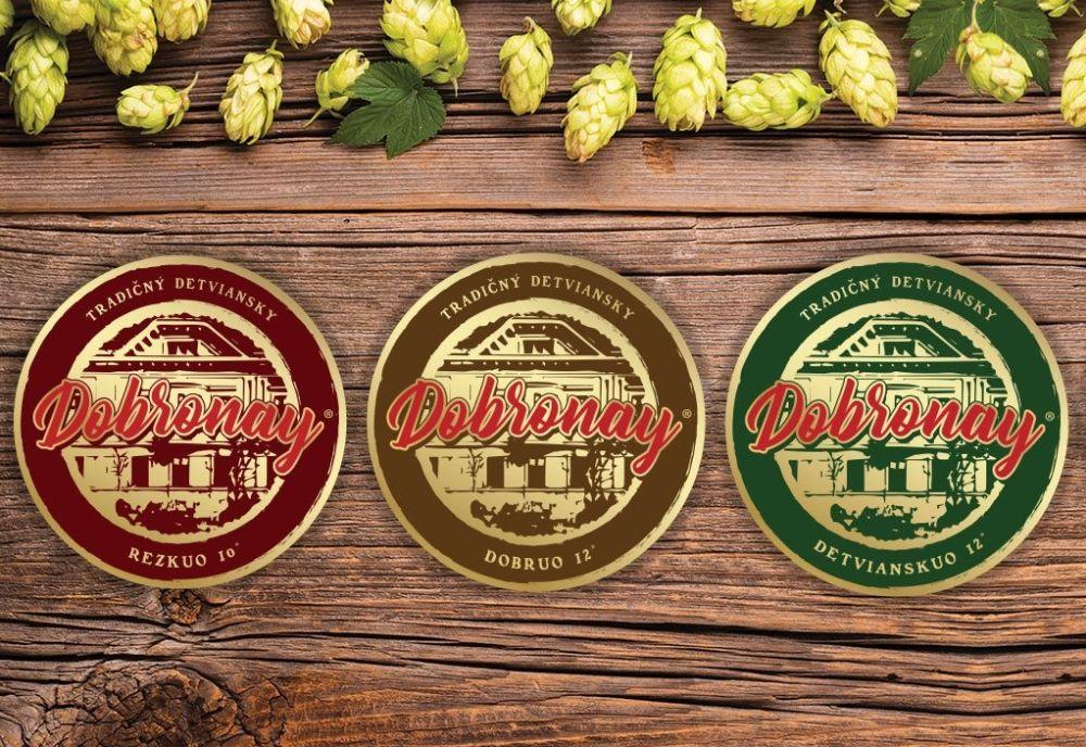 Podpoliansky pivovar - podpivníky