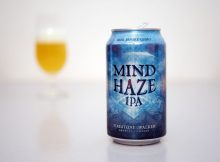 Firestone Walker - Mind Haze
