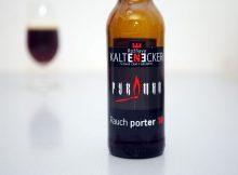 Kaltenecker - Pyroman