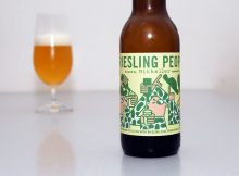 Mikkeller - Riesling People