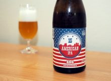 Wywar - American IPA