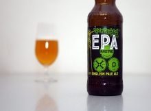Marston's Brewery - EPA