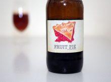 Ondrej Barčík - Fruit Pie