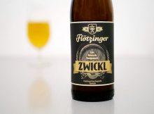 Flotzinger - Zwickl tit