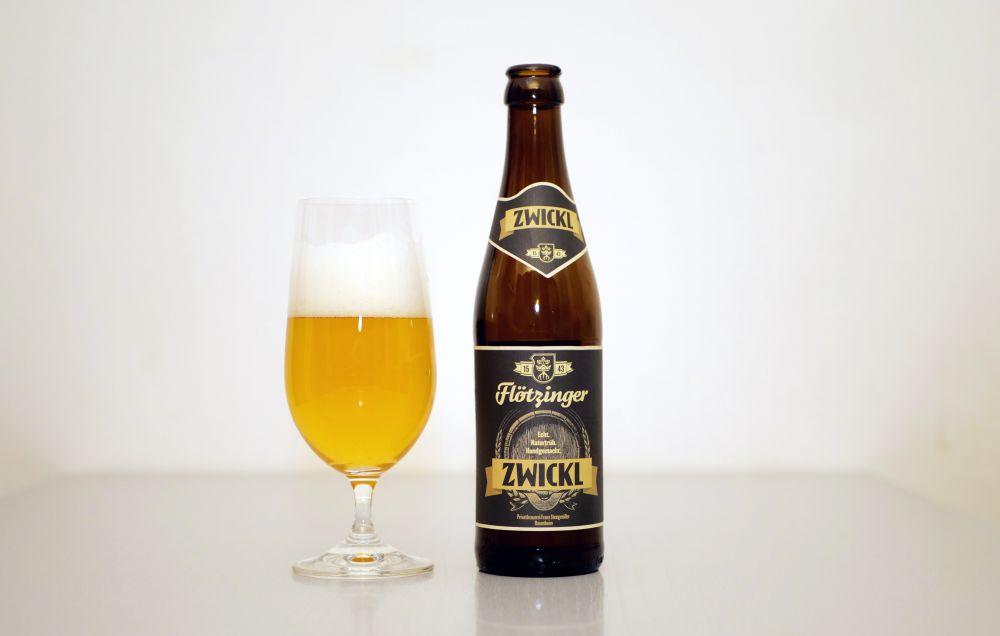 Flotzinger - Zwickl