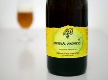 Hop Grup - Imperial Madness