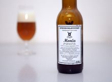 Hvezdon - Monca