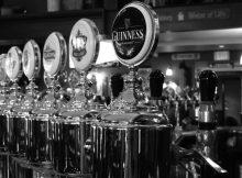 Najdrahšie pivo