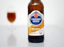 Schneider Weisse - Original Weissbier tit