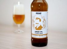 Franz - Lehar tit