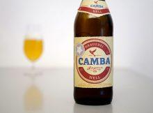 Camba - Hell tit