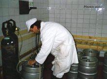 Pivovar Oravar