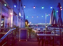 Beerdock