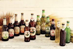 Pivo v Európe - Taliansko