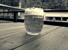 Najlepšie pivo