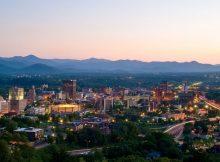 Najlepšie mestá