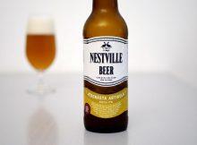 Nestville Taberna - Jedenásta Artikula tit