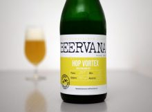 Beervana - Hop Vortex tit